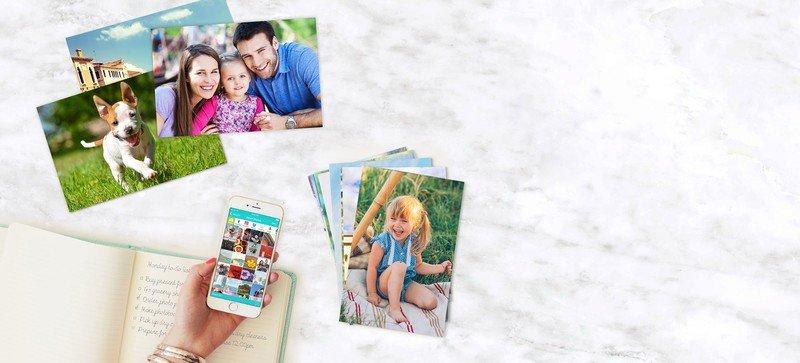 freeprints-photo-books.jpg