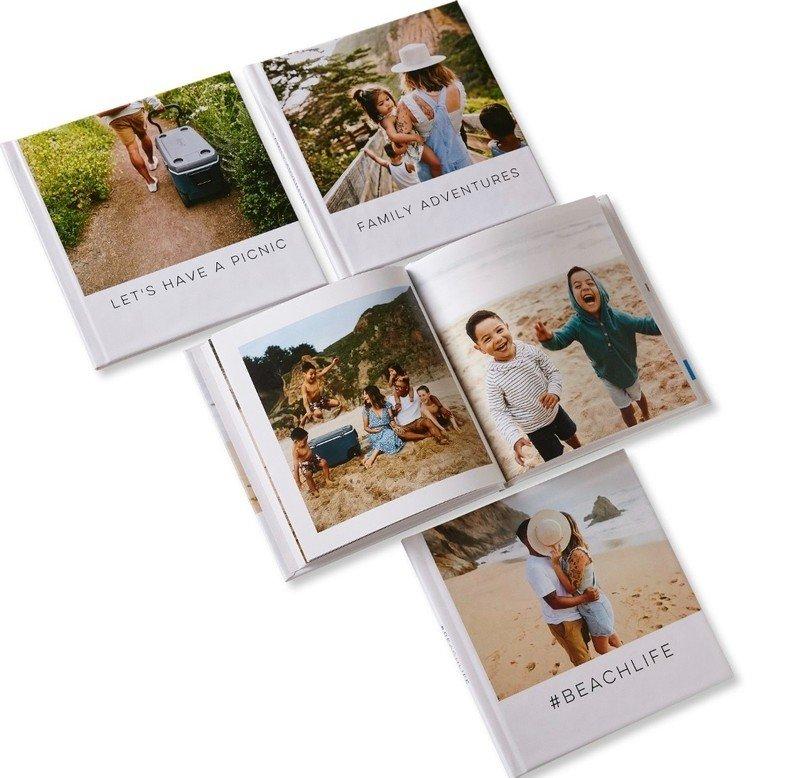 shutterfly-photo-books-render.jpeg