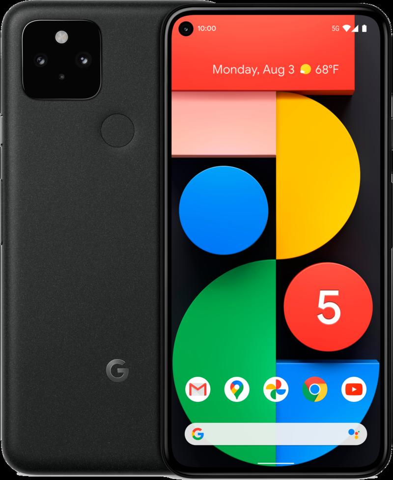 google-pixel-5-just-black-render.png