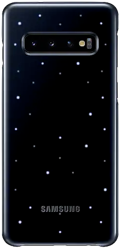 samsung-led-back-cover-galaxy-s10-croppe
