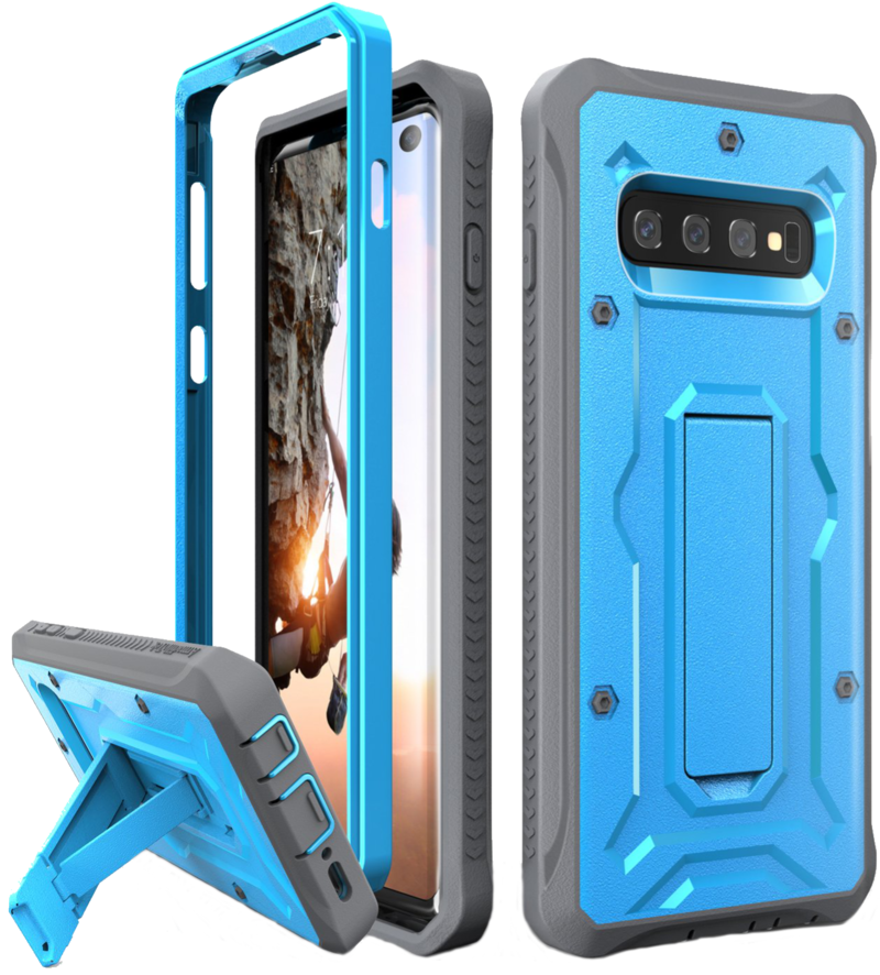vanguard-series-galaxy-s10-case-blue.png