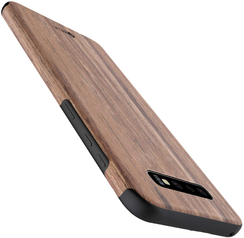 b-belk-galaxy-s10-wood-case-cropped.png?