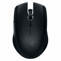 Best Black Friday Wireless Mouse Deals 2020: Apple, Logitech, Razer