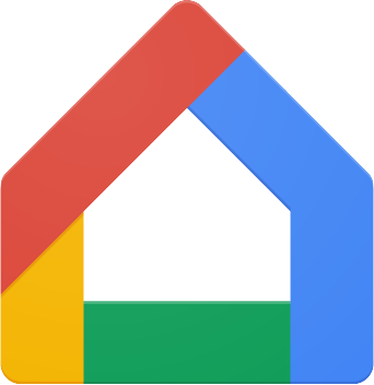google-home-app-icon.png