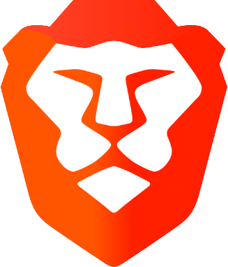 brave-privacy-browser-app-icon.png