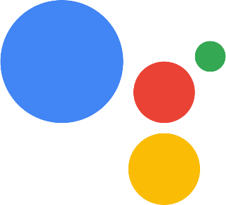 google-assistant-app-icon.png