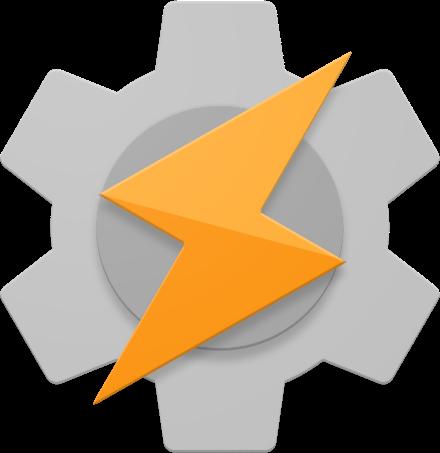 tasker-app-icon.png