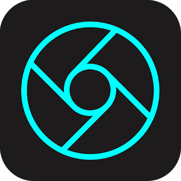 procam-x-icon.png