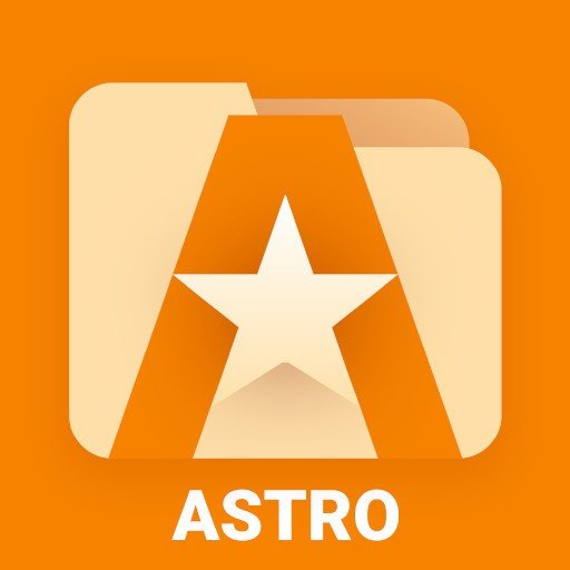 astro-file-manager-app-icon-2020.jpg