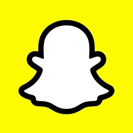 snapchat-app-icon.jpg
