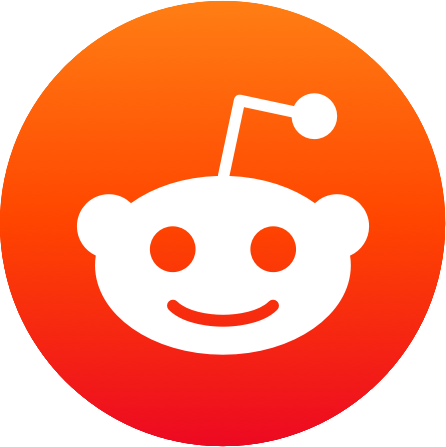 reddit-app-icon.png
