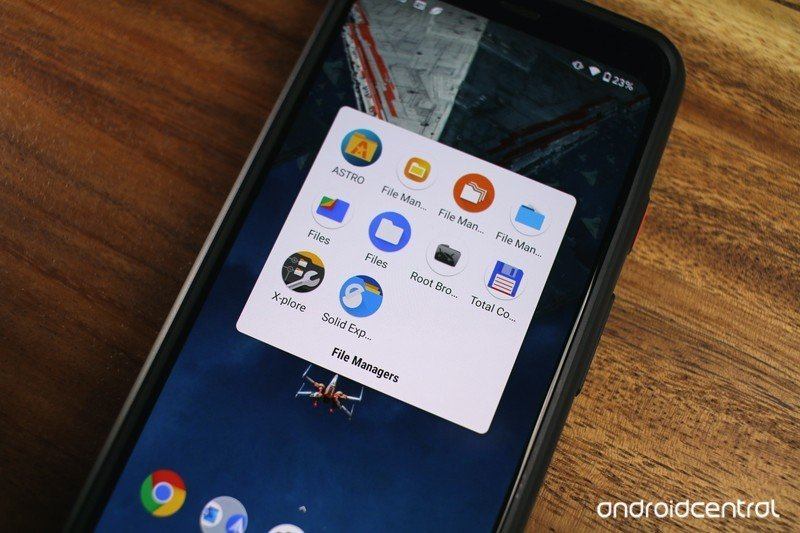 best-file-managers-for-android-2019-hero