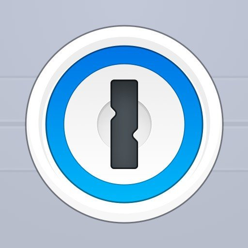 1password-app-icon.jpg