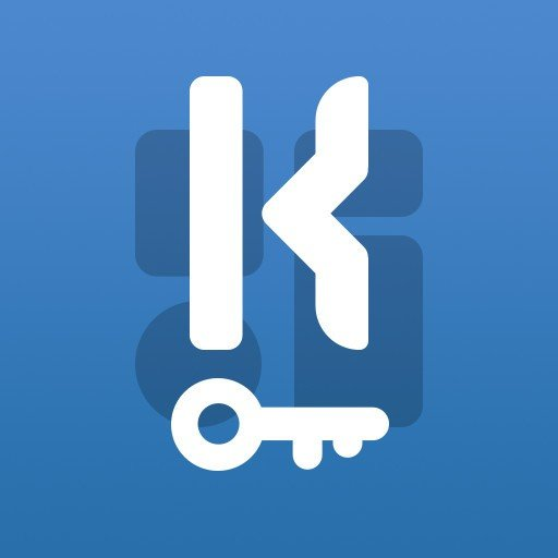 kwgt-widgets-app-icon.jpg