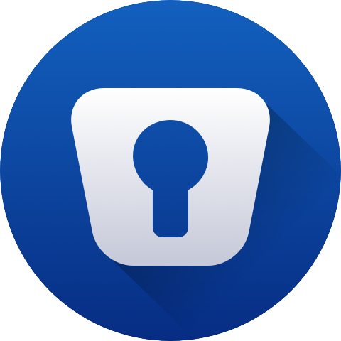 enpass-password-manager-app-icon.png
