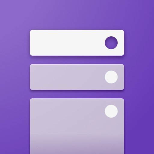 calendar-widget-home-agenda-app-icon.jpg