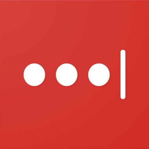 lastpass-app-icon.jpg