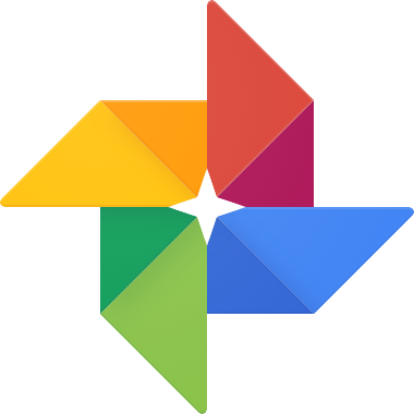 google-photos-app-icon_0.png