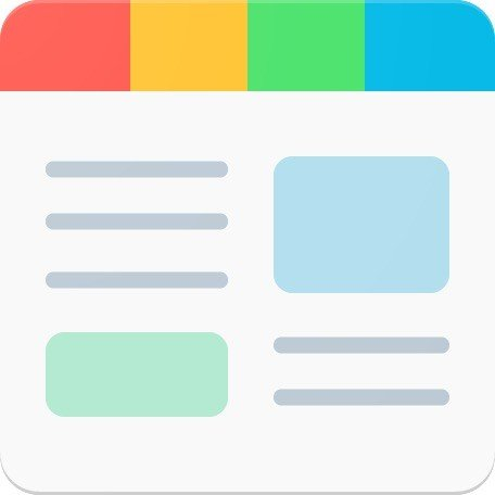 smartnews-app-icon.jpg