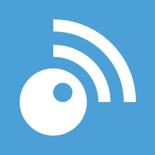 inoreader-app-icon.jpg