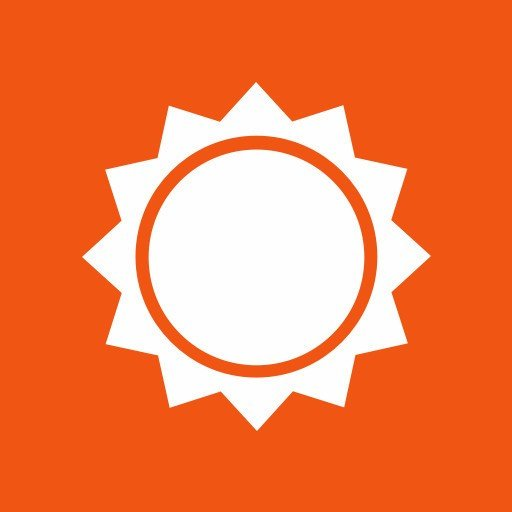 accuweather-app-icon.jpg