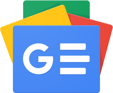 google-news-app-icon.png