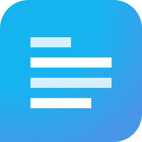 sms-organizer-app-icon_0.png