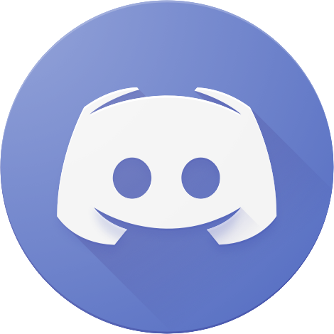discord-app-icon.png
