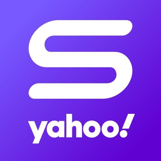 yahoo-sports-app-icon.jpg