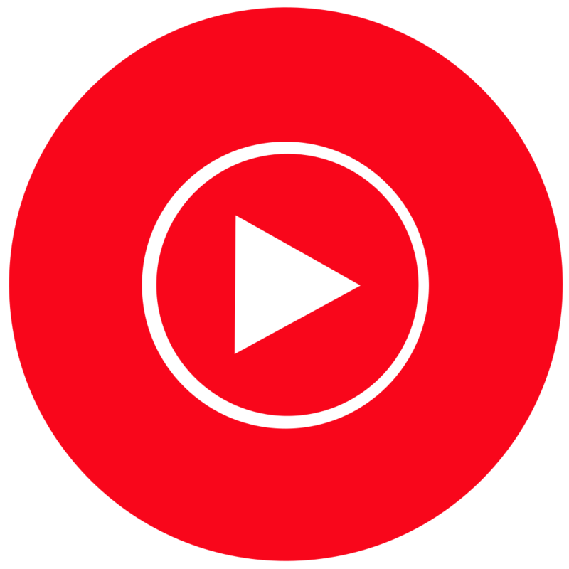 youtube-music-logo.png