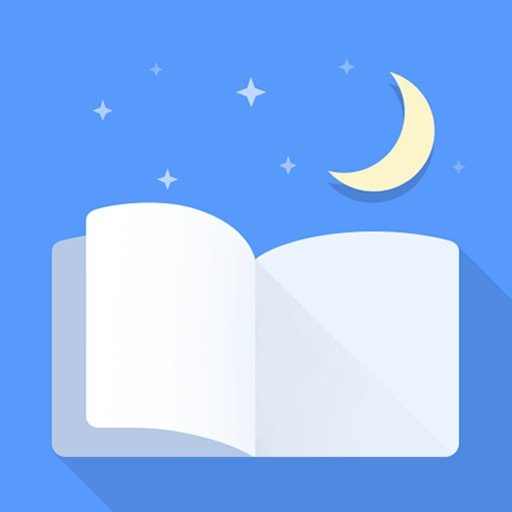 moon-plus-reader-app-icon.jpg