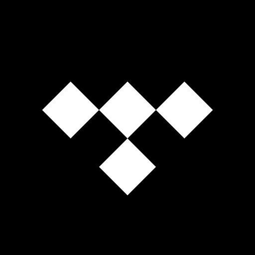 tidal-music-official-logo.jpg