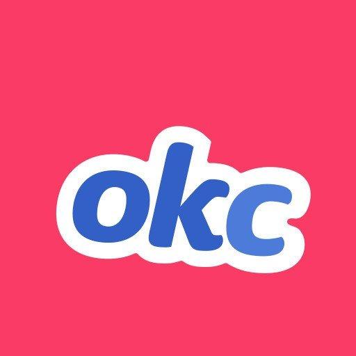 okcupid_app_icon.jpg