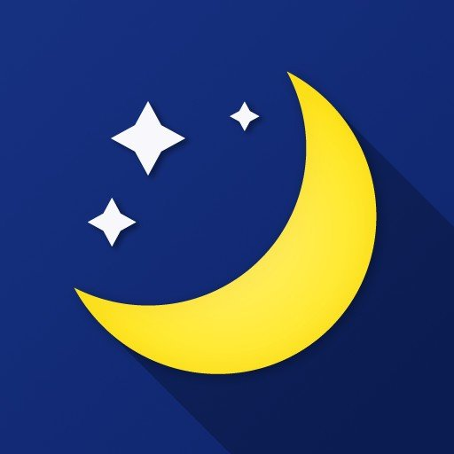 sleep-sounds-app-icon.jpg