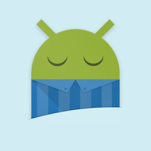sleep-as-android-play-store-logo.jpg
