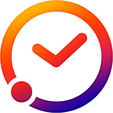 sleep-time-app-icon.png