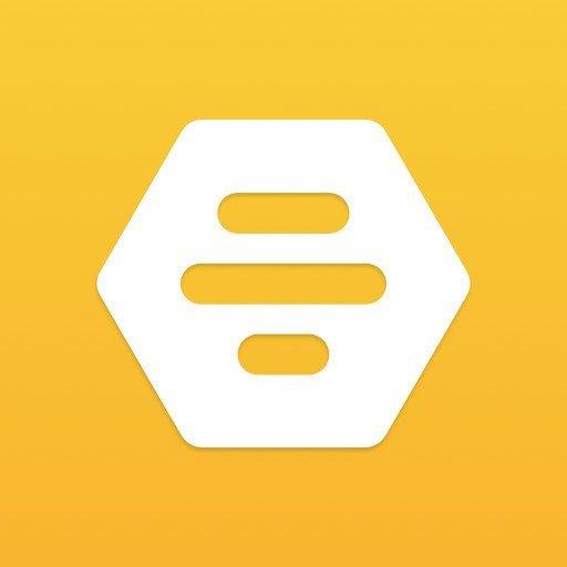 bumble-app-icon.jpg