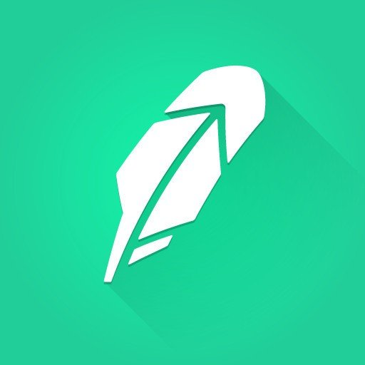 robinhood-app-icon.jpg