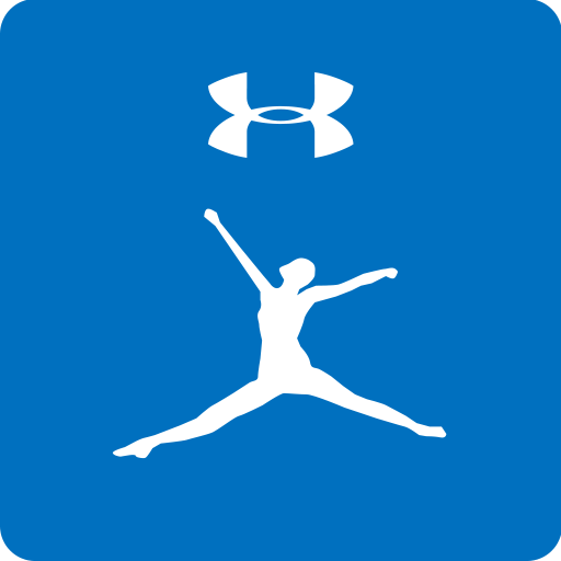 myfitnesspal-app-icon.png