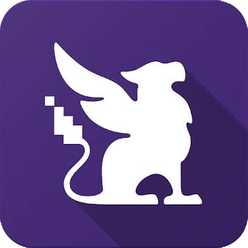 habitica-app-icon-cropped.png