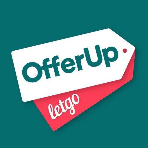 offerup-letgo-app-icon.jpg