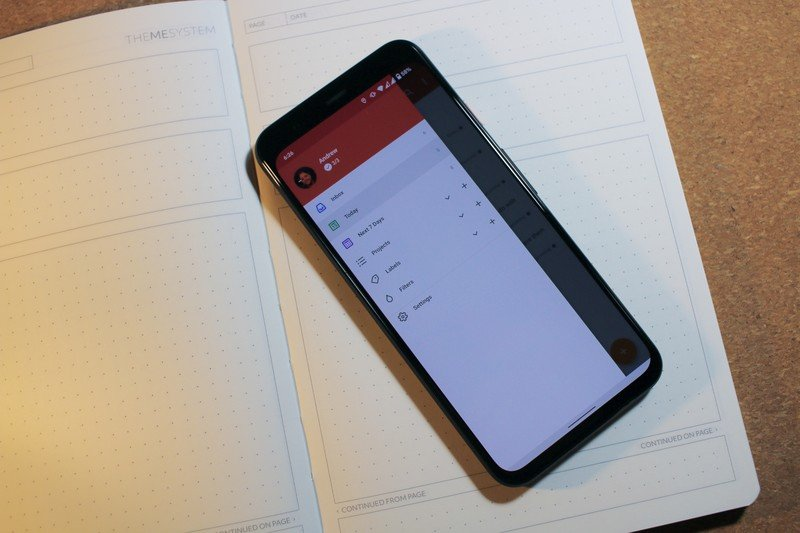 todoist-app-on-notebook.jpg