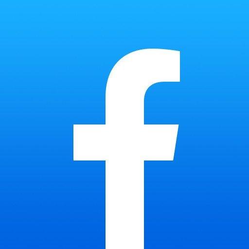 facebook-app-icon.jpg