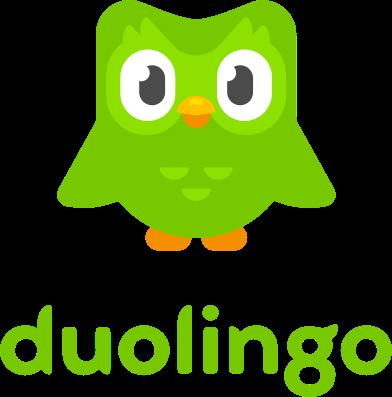 duolingo-app-icon.png