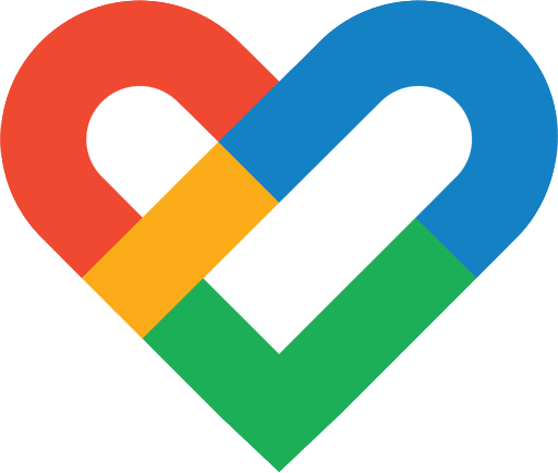 google-fit-app-icon.png