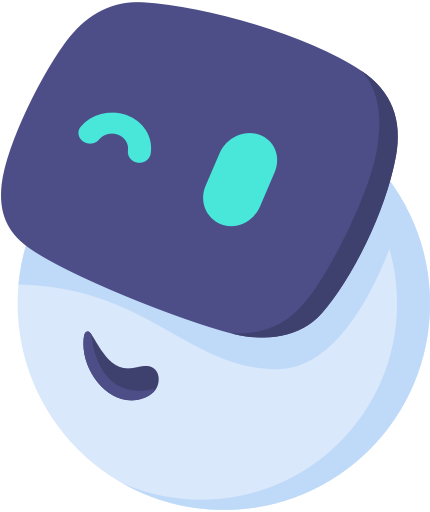 mimo-app-icon.png