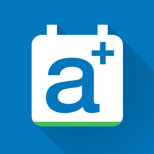 acalendar-app-icon.png