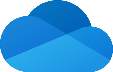 onedrive-app-icon.png