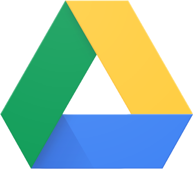 google-drive-app-icon.png