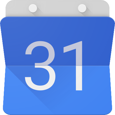 google-calendar-app-icon.png